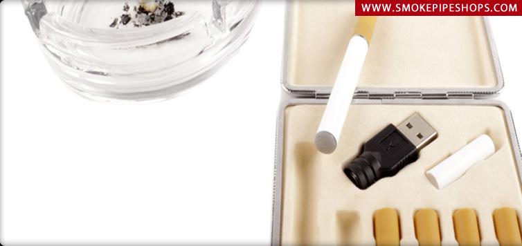 420 Smoke Shop