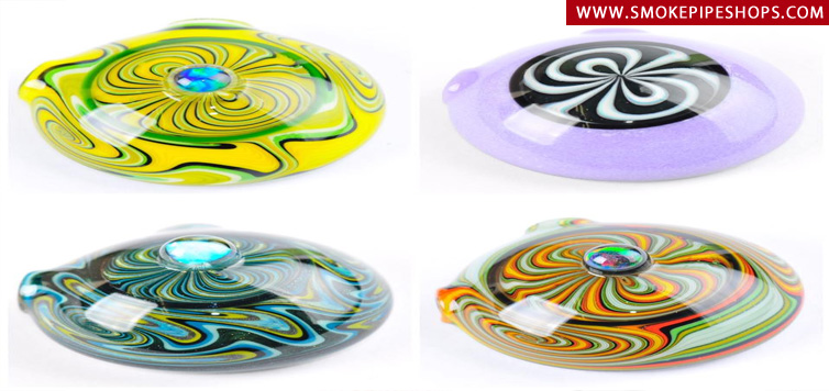Artistic Glass Creations