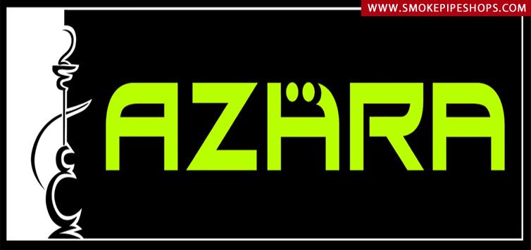 Azara Hookah