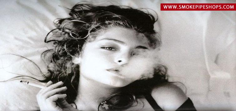 Blowin Smoke