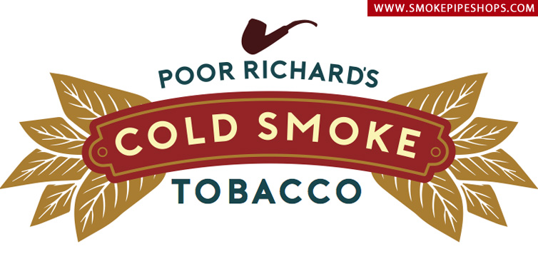 Cold Smoke Tobacco