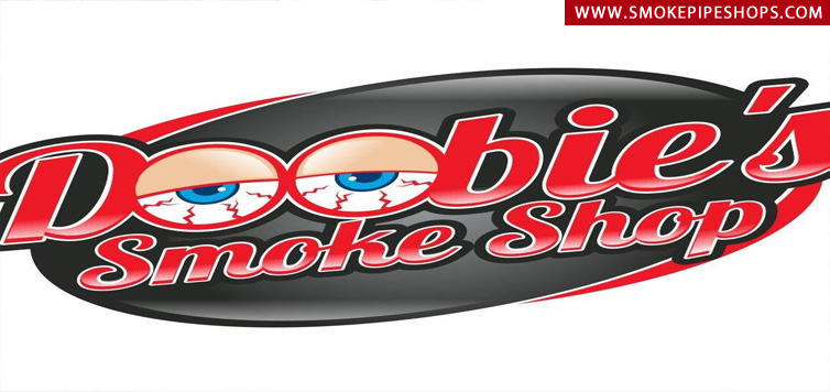 Doobie's Smoke Shop