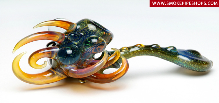 Gathering Glass Designs