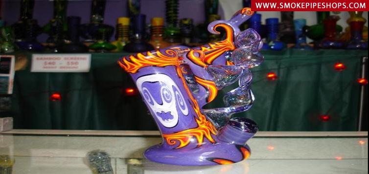 Glass Masterson