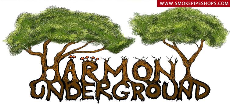 Harmony Underground