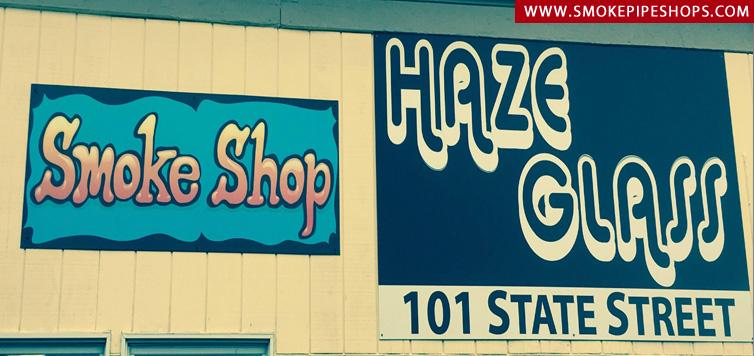 Haze Glass Creations