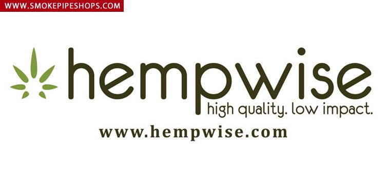 Hempwise