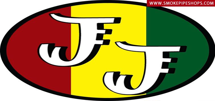Jamaica Junction