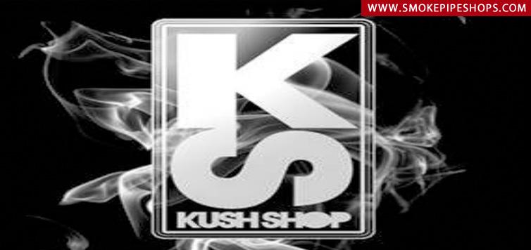 Kush Shop