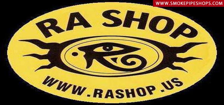 Ra Shop Metairie