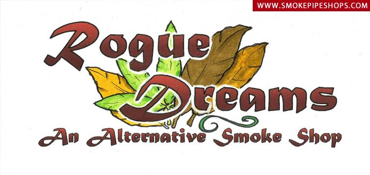 Rogue Dreams