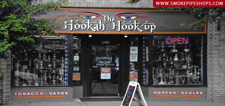 Hookah Hook Up High Point Nc