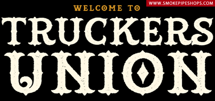 Truckers Union Inc