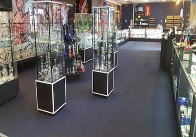 PPV Smoke Shop