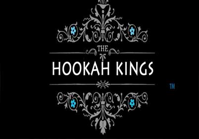 Hookah Kings