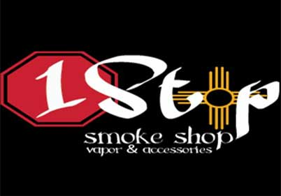 One Stop Smoke Shop