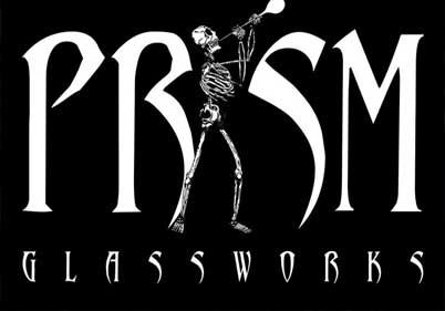 Prism Glassworks