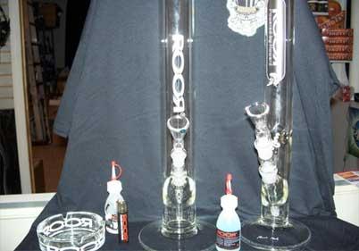 Smoke Shop X-Treem