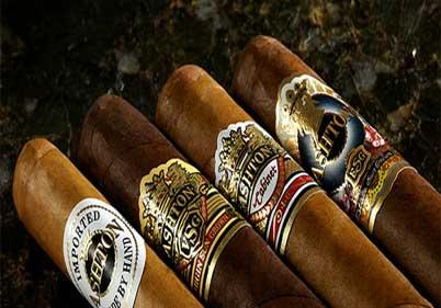 Stogie's Fine Cigars