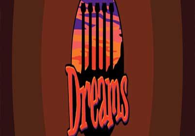 Dreams Smoke Shop