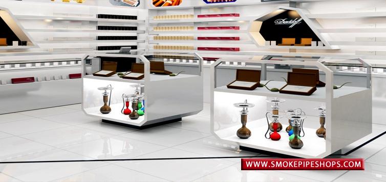 Smokers Centre Dubai