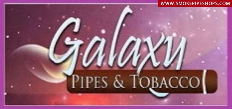 Galaxy Pipes & Tobacco