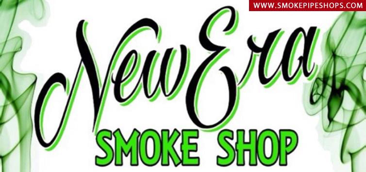 New Era Smoke Shop San Angelo Texas United States Smoke Pipe Shops