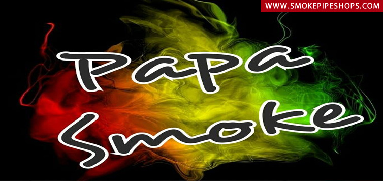 PAPA Smoke