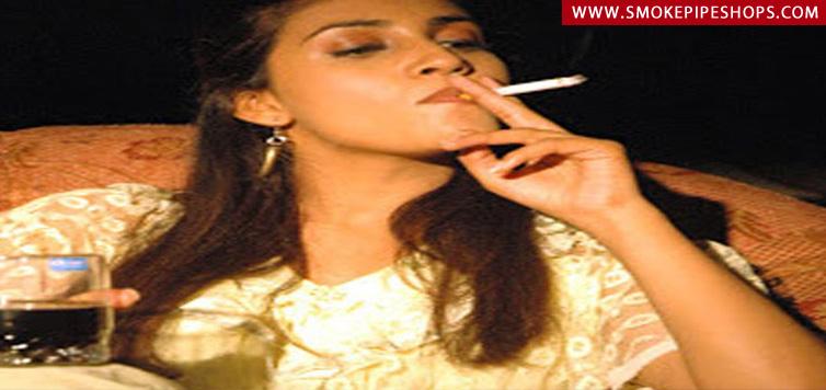 SMOKE SHOP WORLD IMPORT