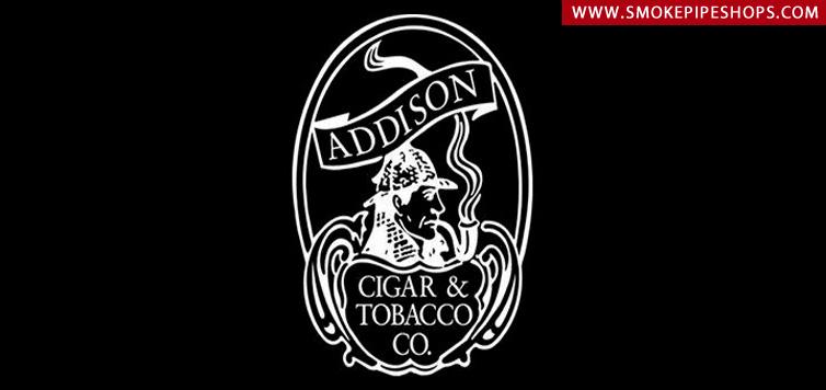 Addison Cigar Shop