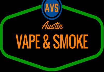 Austin Vape and Smoke