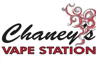 Chaney's Tobacco Quinlan Texas United States Smoke Pipe Shops