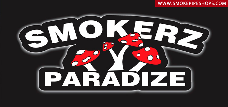 Smokerz Paradize