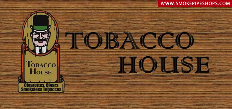 Tobacco House