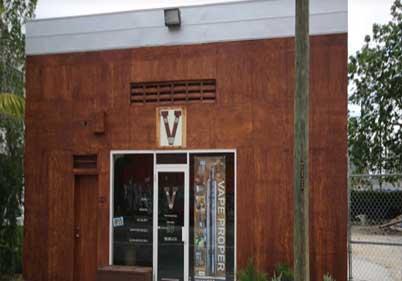 Virtue Vape Smoke Shop
