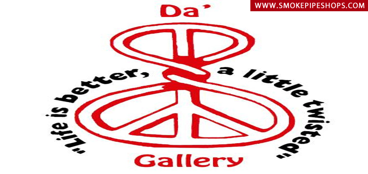 D A Gallery