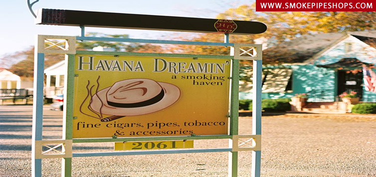 Havana Dreamin