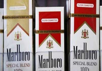 Philip Morris Brasil Indústria e Comércio