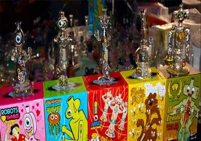 Shivadas Glass Gallery