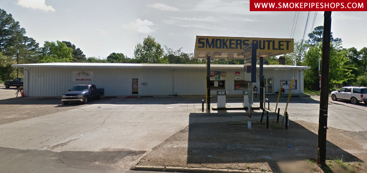 Smokers Outlet