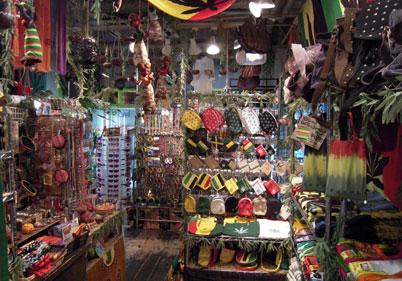 Wild Thangz Smoke Shop