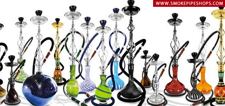 G & A Wholesale Brooklyn New York United States Smoke Pipe Shops