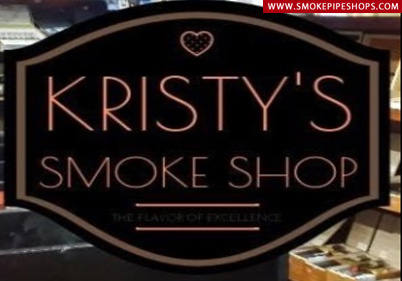 Kristy's Smoke Shop
