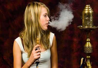 Middlesboro Smoke Shop