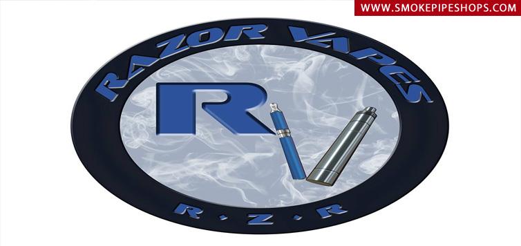 Razor Vapes Foley