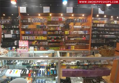 East Meadow Archives Smoke Pipe Shops Smoke Pipe Shops