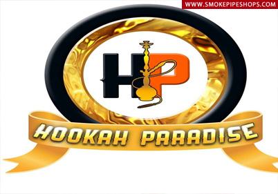 HOOKAH PARADISE SMOKE SHOP