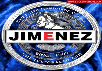Jimenez Tobacco