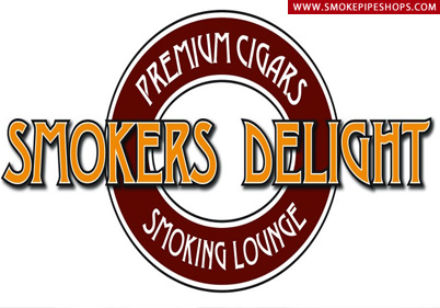 R D's Smoker's Delight