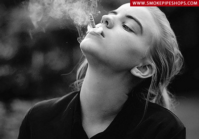 Tobacco Mart